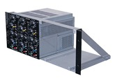 Thermionic Culture Thermionic Rack Freebird/Nightingale