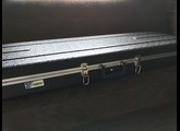 Thomann E-BASS-CASE
