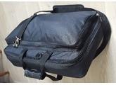 Thomann Effect Pedal Bag (63927)