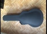 Thomann Guitar Case Semihollow-Style