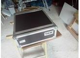 Thon rack 4U Live 40 (86473)