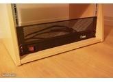 Thon Rack Studio Desktop 6U Erable