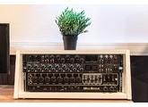 Thon Studio Desktop Rack 4U
