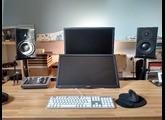 Thon Studio rack 6U 38