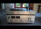 Thorens TD 166 MK II