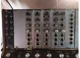 Tiptop Audio BD808