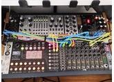 Tiptop Audio Echoz