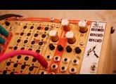 Tiptop Audio Micro Zeus (35774)