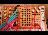 Tiptop Audio Micro Zeus (51813)