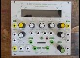 Tiptop Audio Z-DSP mkII (31649)