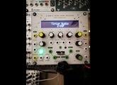 Tiptop Audio Z-DSP mkII