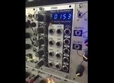 Tiptop Audio Z3000