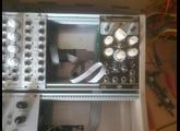 Tiptop Audio Z4000