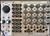 C2E19DED-274C-426B-BDAD-8855E78DA67A