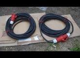 Titanex cable 5g6 (97)