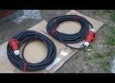 Titanex cable 5g6 (19819)