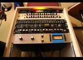 TK Audio BC1mk2