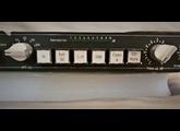 TK Audio BC2-ME