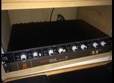 TK Audio Transceiver