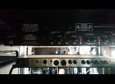 TL Audio 5021 2-Channel Tube Compressor