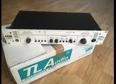 TL Audio 5050 Mono Tube Preamp & Compressor (96842)