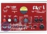 tl-audio-fat-1-stereo-valve-compressor-9764