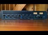 TL Audio PA-2 Dual Valve Mic Pre Amp/DI (85518)