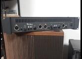 TL Audio PA-2 Dual Valve Mic Pre Amp/DI (4049)
