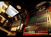Toft Audio Designs ATB-08M (15289)