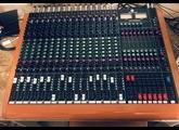 Toft Audio Designs ATB-16