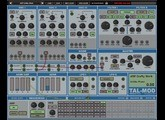 Togu Audio Line TAL-Mod