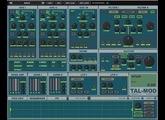 Togu Audio Line TAL-Mod (77572)