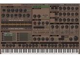 Togu Audio Line TAL-Sampler