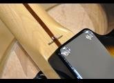 Tokai Goldstar Sound TST88-A