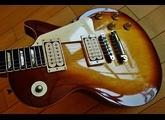 Tokai Love Rock