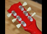 Tokai Love Rock LS115F