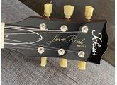 Tokai Love Rock LS128F