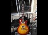 Tokai Love Rock LS90Q