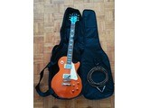 Tokai LP Limited Edition