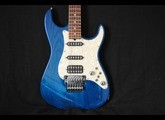 Tom Anderson Classic