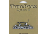 Tonepros T3BT-N