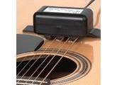 ToneRite TonerRite Guitar 3G