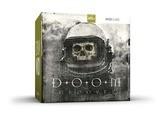 DoomGrooves_top-image