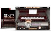 Toontrack Dream Pop EZkeys MIDI