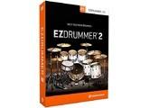 Toontrack EZdrummer 2 (53282)