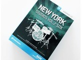Toontrack New York Studios Vol.2 SDX