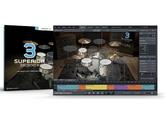 superiro drummer 3