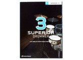 Toontrack Superior Drummer 3 (99908)