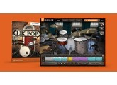Toontrack UK Pop EZX