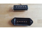 Tornade MS Pickups P-90 dog-ear